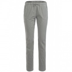 Trekking pants Montura Sarzana Woman mud