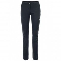 Trekking pants Montura Bernina Woman black