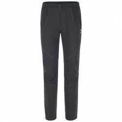 Trekking pants Montura Free K Light Woman black