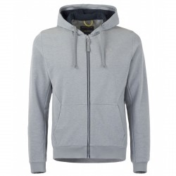 Sweatshirt Montura Colorado Man grey