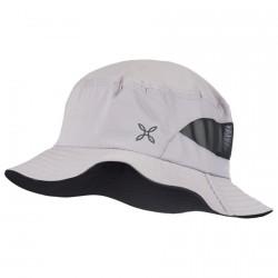 Cappello Montura Pocket 2 fango
