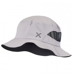 Cappello Montura Pocket 2 fango