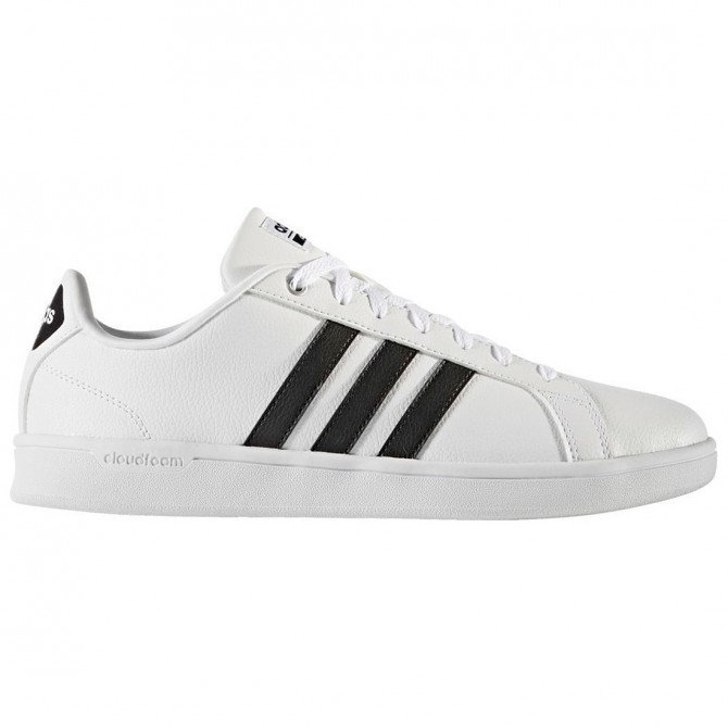 best service f4f66 b7c45 sneakers-adidas-cloudfoam-advantage-hombre-blanco-negro.jpg