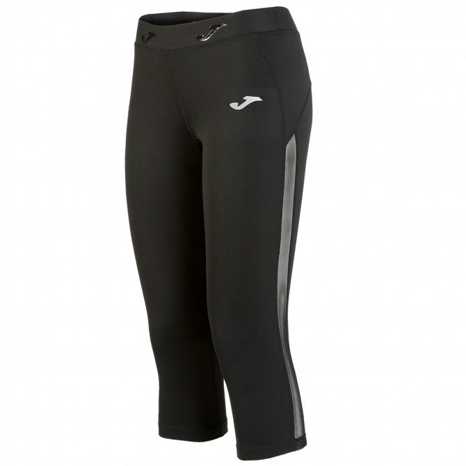 Mujer Pantalones Joma 34 Running Ropa Free pRaTFRv 2b6baade924a