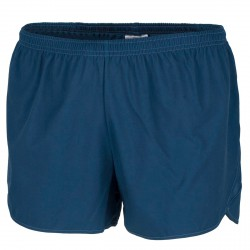 Shorts trail running Cmp Split Uomo blu