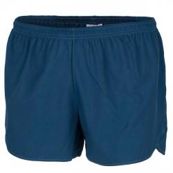 Shorts trail running Cmp Split Hombre azul