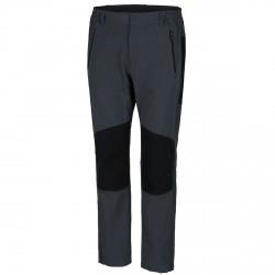 Pantalones trekking Cmp Hombre antracita