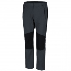Trekking pants Cmp Man anthracite