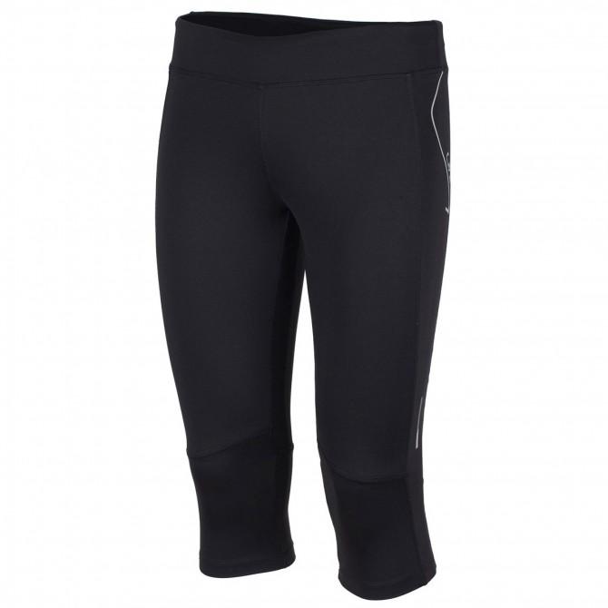 Pantalone running Cmp nero