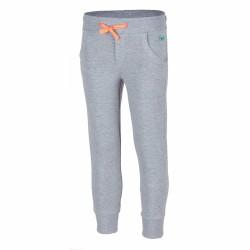 Pantalone felpa Cmp Junior grigio