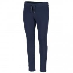 Pantalone felpa Cmp Donna blu