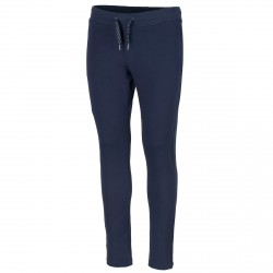 Pantalons de survêtement Cmp Femme bleu