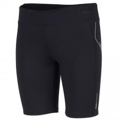 Shorts running Cmp Donna nero