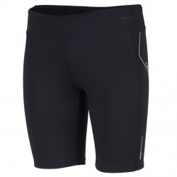 Running shorts Cmp Woman black