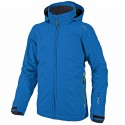Veste trekking Cmp Junior royal