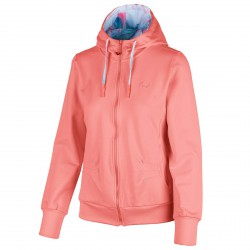 Sweatshirt Cmp Woman peach