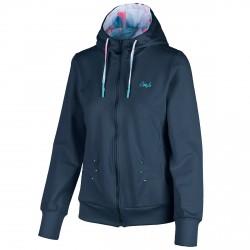 Sweatshirt Cmp Woman blue