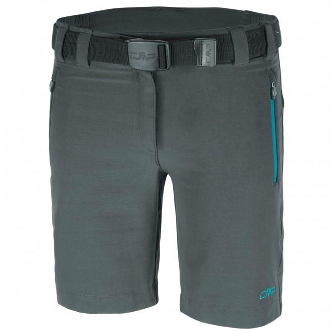 CMP 3t51145 Pantalon Fille