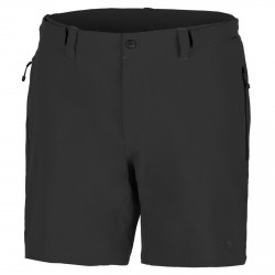 Bike bermuda Cmp Man black
