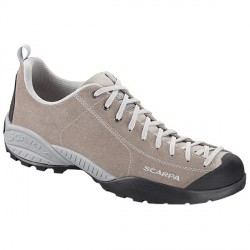 Sneakers Scarpa Mojito rope