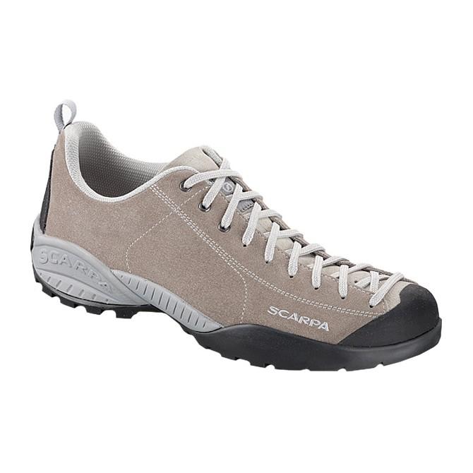 Sneakers Scarpa Mojito Rope SCARPA Scarpe moda