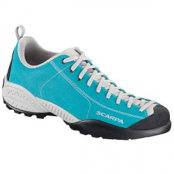 Sneakers Scarpa Mojito Pagoda Blue