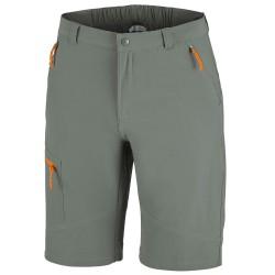 Trekking bermuda Columbia Triple Canyon Man green