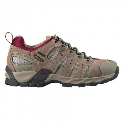 chaussures Dolomite Sparrow Gtx Low femme
