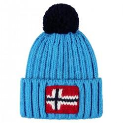 sombrero Napapijri Semiury Junior