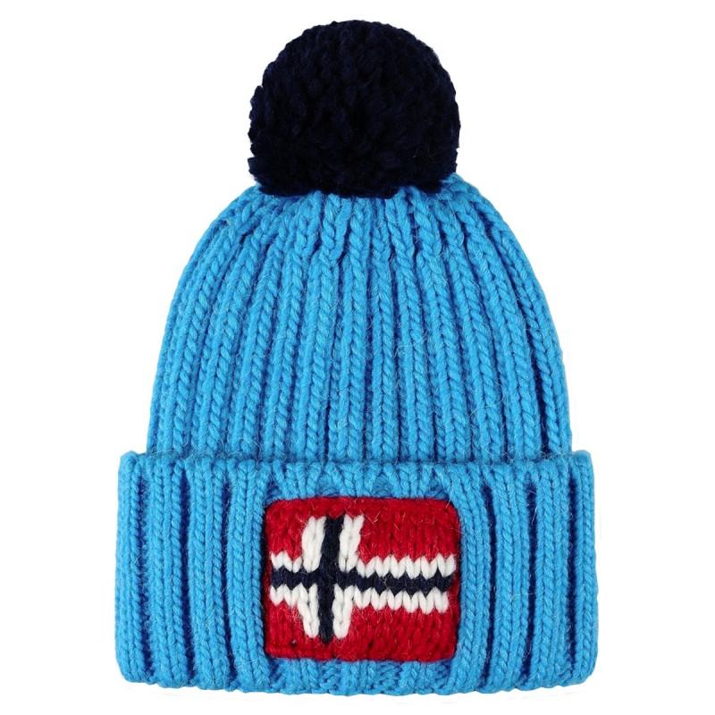 f76dc67004b6ef cappello Napapijri Semiury Junior