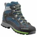 Chaussures trekking Garmont Rambler Gtx Homme gris-bleu