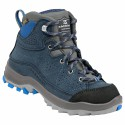 Zapatos trekking Garmont Escape Tour Gtx Niño azul (28-34)