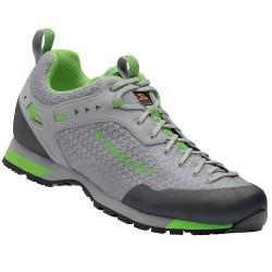Zapatos trekking Garmont Dragontail N. Air G. Mujer gris