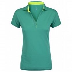 Trekking polo Montura Outdoor Life Woman teal