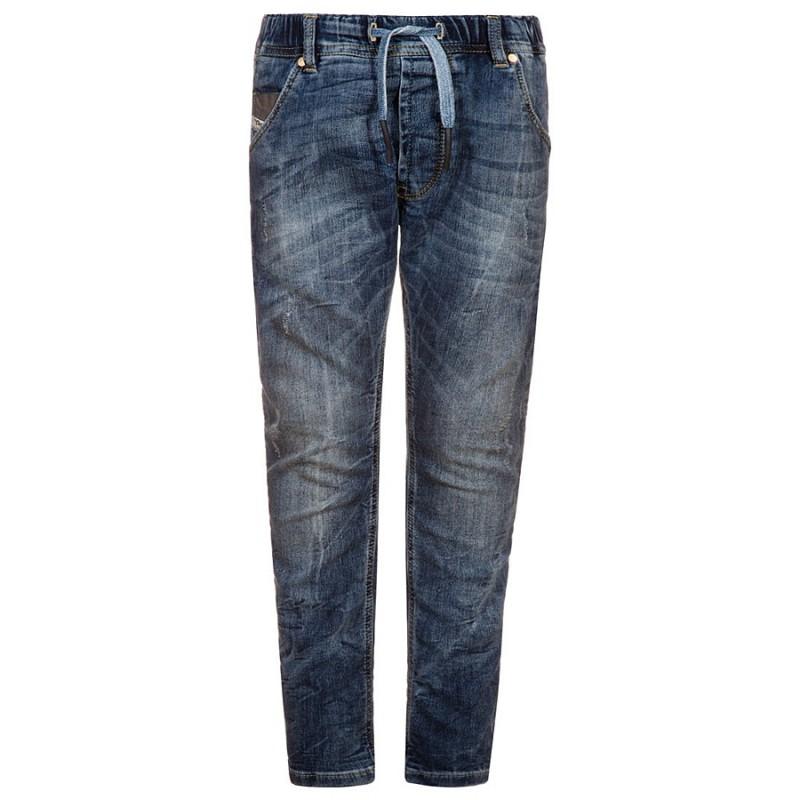 jeans Diesel Krooley Junior (4-8 anni)