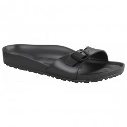 Sandal Birkenstock Madrid Eva Woman black