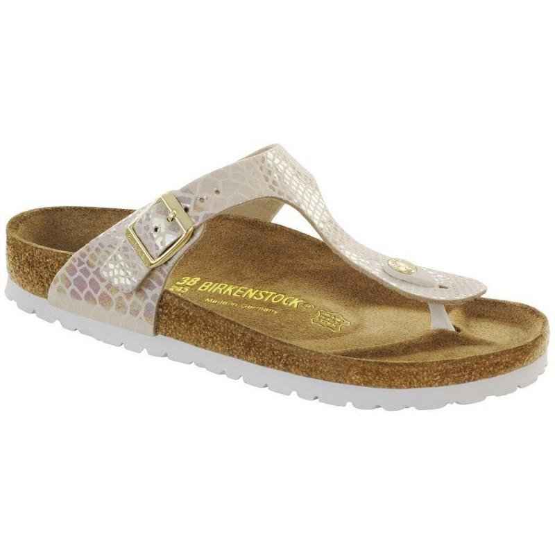 tongs birkenstock gizeh femme chaussures et sandales. Black Bedroom Furniture Sets. Home Design Ideas