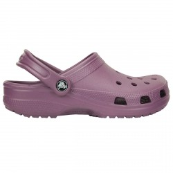 Clog Crocs Classic lilac
