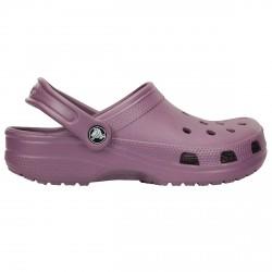 Sabot Crocs Classic lille