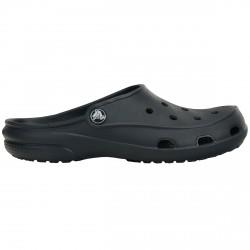 Sabot Crocs Freesail Femme navy