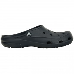 Sabot Crocs Freesail Donna navy