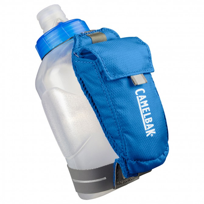 Bottle Camelbak Arc Quick Grip blue