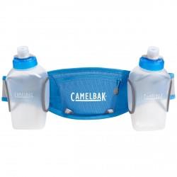 Bolsa + cantimplora Camelbak Arc 2 azul claro