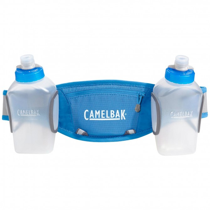 Bum bag + bottle Camelbak Arc 2 light blue