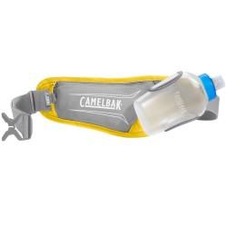 Bolsa + cantimplora Camelbak Arc 1 gris