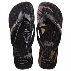 Flip-flop Havaianas Star Wars Man