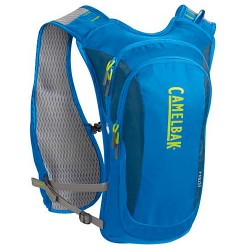 Backpack Camelbak Ultra 4 turquoise