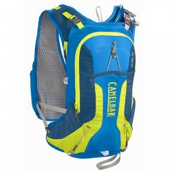 Backpack Camelbak Ultra 10 light blue
