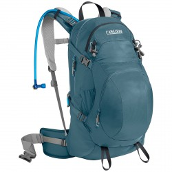 Backpack Camelbak Sequoia 22 green