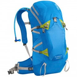 Zaino Camelbak Pursuit 24 royal